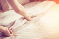 Bettwanzen erkennen und bekämpfen