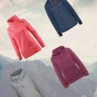 Naketano: Pullover-Alternativen zum Nachshoppen
