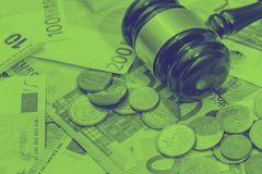 """Gesetz zur Lohngerechtigkeit: """"Gut gemeint, leider nicht gut umgesetzt"""""""