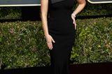 Golden Globes 2012: Reese Witherspoon auf dem Roten Teppich