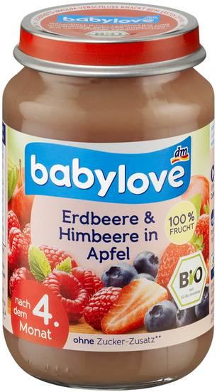 Chlor in Baby-Nahrung: Wichtiger Rückruf bei dm