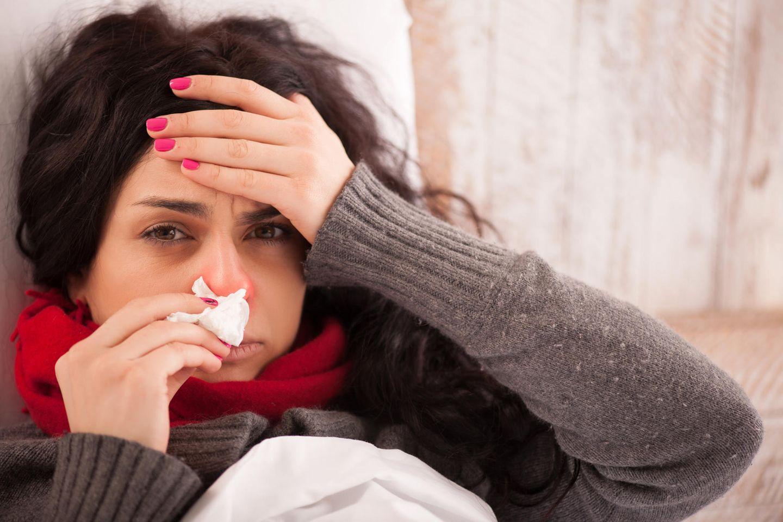 Gefährliche Grippewelle erreicht Europa - welche Gefahr droht Deutschland?