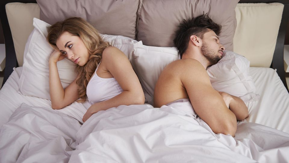 Sex beobachtet beim eltern Eltern beim