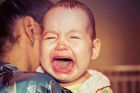 Eltern erzählen: Das hat die Elternzeit mit unserer Beziehung gemacht