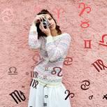 Sternzeichen, Horoskop