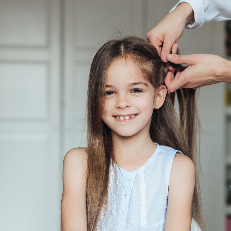 Kinderfrisuren – süße Ideen für Haarschnitte und Styling  BRIGITTE.de