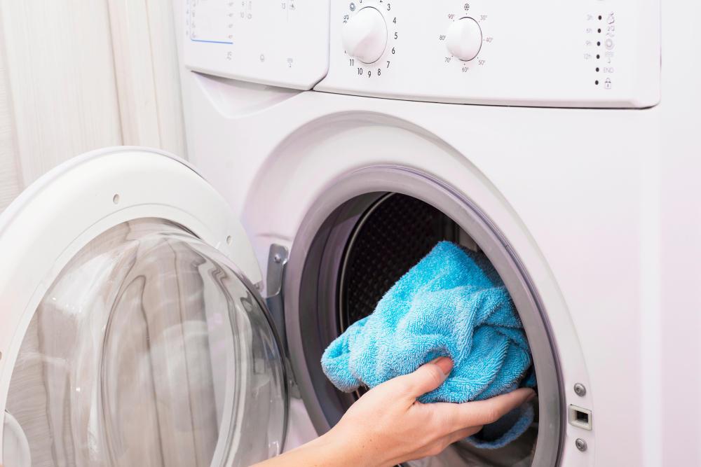 Bettwäsche Waschen Tipps Und Tricks Brigittede