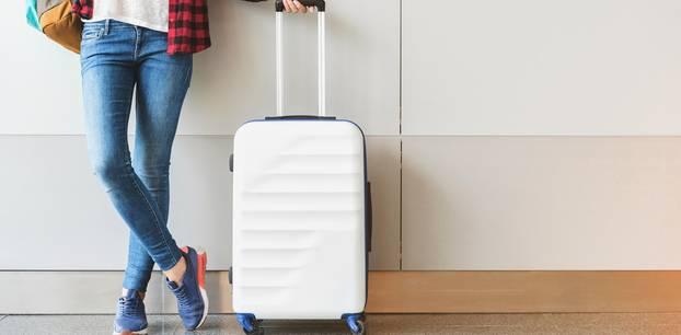 Gepäckgebühren sparen