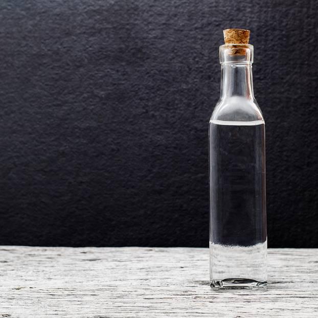Wasserfasten: Wie gesund ist das für den Körper?