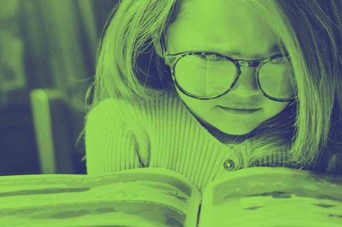 Sexistische Kinderbücher: Jungs sind Schurken, Mädchen werden gerettet