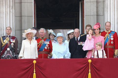 """Prinzessin Eugenie hat sich verlobt! """"Es war eine komplette Überraschung"""" ❤️"""