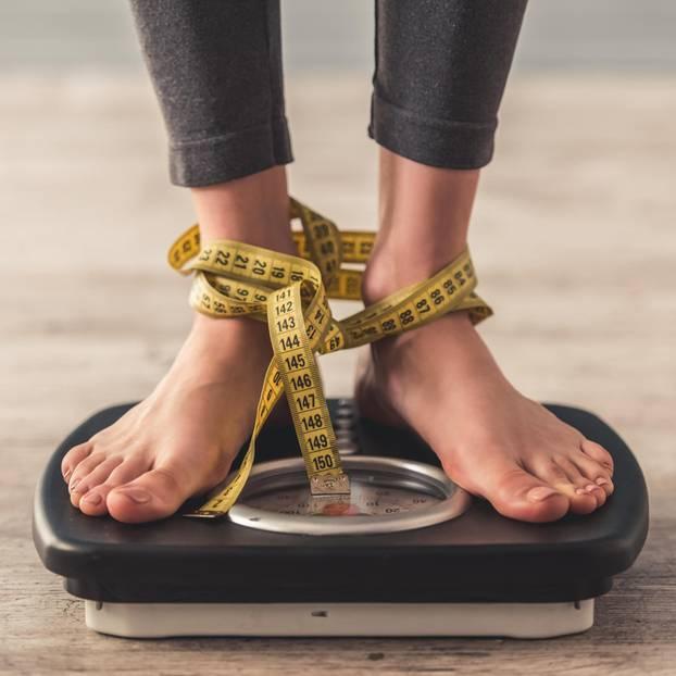 Bulimie: Das solltest du wissen