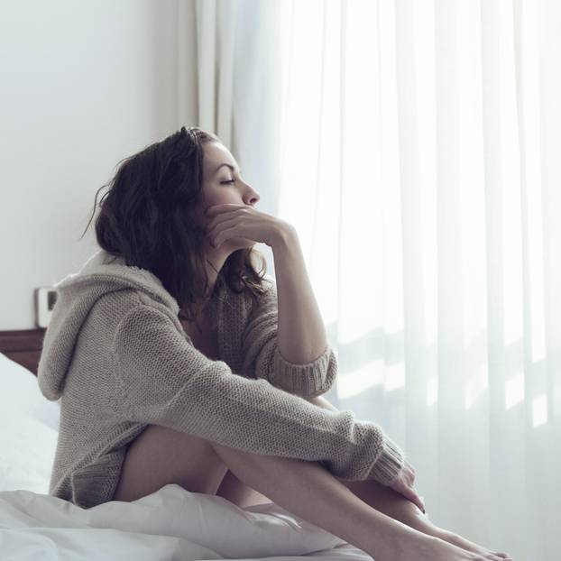 Gebärmutterhalskrebs: Das muss ich wissen