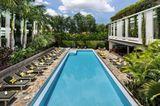 Die besten Hotels der Welt: Viroth's Hotel in Siem Reap, Kambodscha
