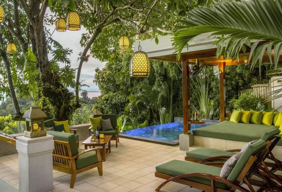 Travellers Choice Award 2018 Die Besten Hotels Der Welt Brigitte De