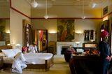 Die besten Hotels: Umaid Bhawan Palace Jodhpur, Indien