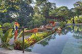 Die besten Hotels: Nayara Springs La Fortuna de San Carlos, Costa Rica