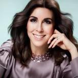 Die Beauty-Expertin feiert weltweit Erfolge