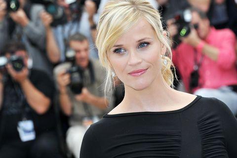 Reese Witherspoon: Ihr neues Cover sorgt für Aufsehen