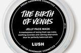 """""""The Birth of Venus"""" von Lush"""