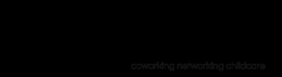 3 Tipps für erfüllendes Netzwerken, auch für Introvertierte
