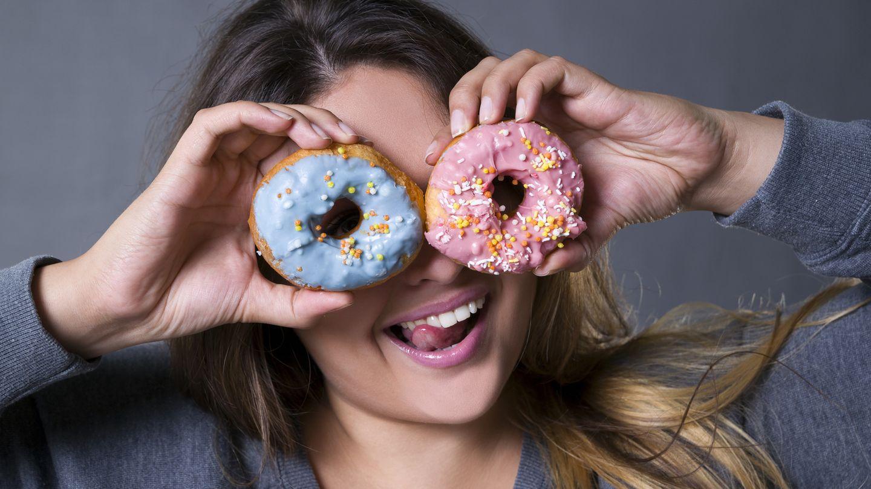 Füttern frauen fett 💊 Französisch