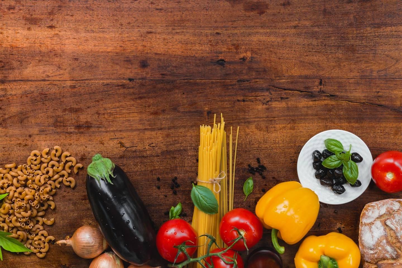Kochboxen – Was können die Gerichte aus der Box?