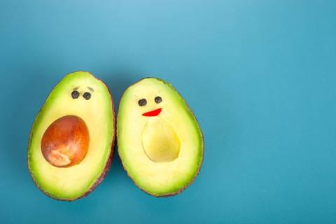 Das Experiment: Verträgt die Liebe eine Diät?