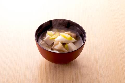 Umami - das Koks der Küche