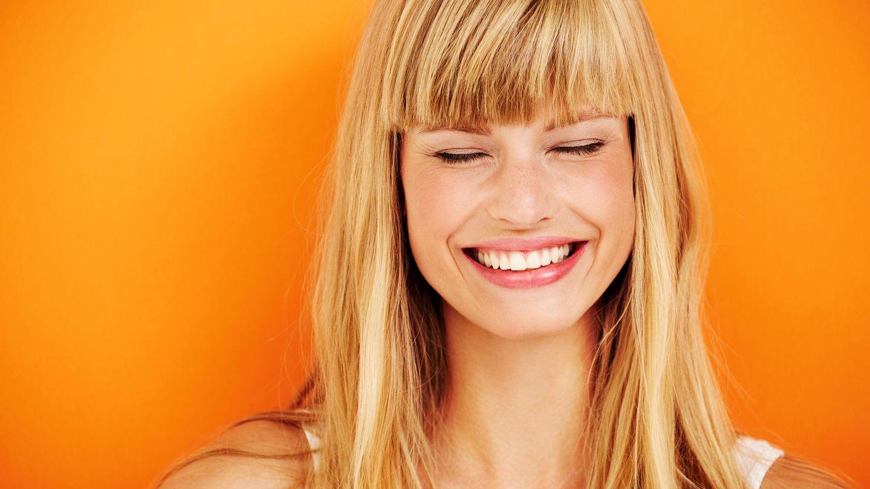 Blondinen Brünette Zwei Eine Kurze Blondinenwitze