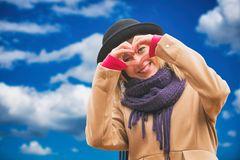 Klar bin ich toll! 7 Tipps, wie du deine beste Freundin wirst