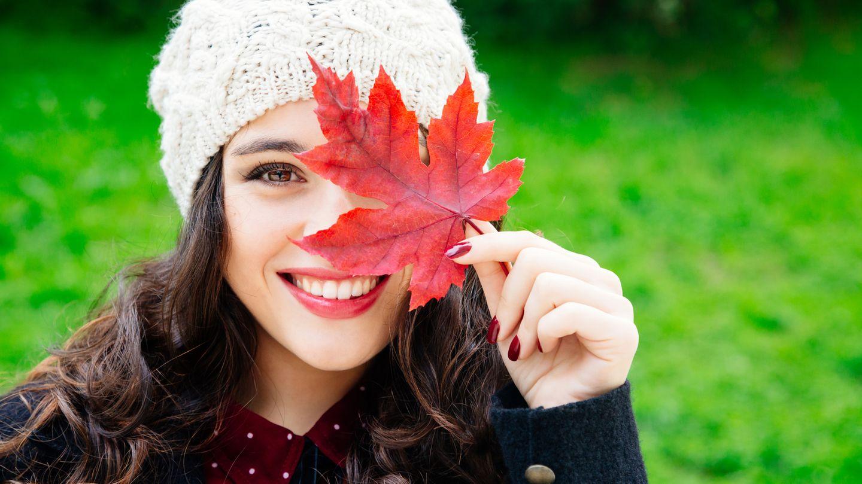 10 Gründe, warum wir uns jetzt auf den Herbst freuen!