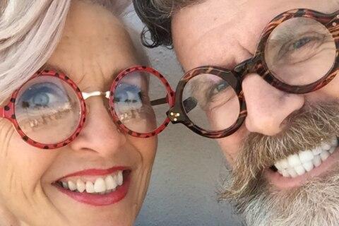 """""""Je oller desto doller"""" – Diese Golden-Instagram-Pärchen haben einfach den Swag!"""