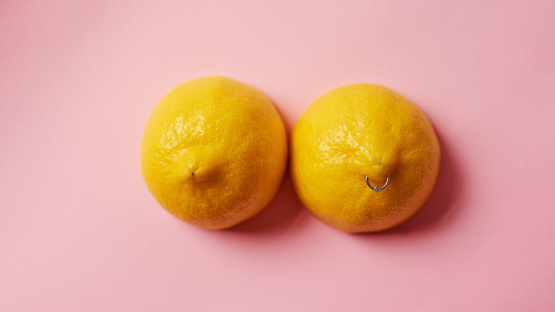 Alles, was du noch nicht über Brüste wusstest