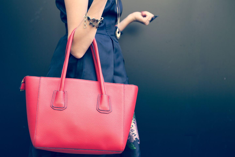 Wie die It-Bag bei der Verhandlung fürs Gehalt hilft