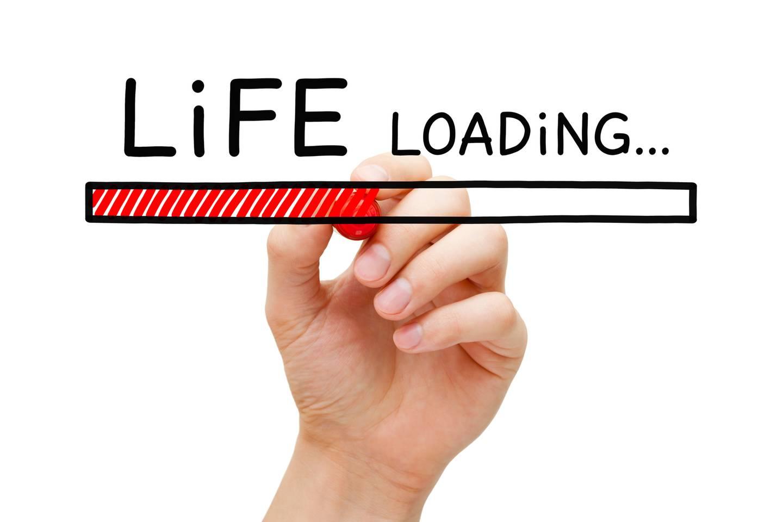 Ich krieg die Krise: Der Mid-Life-Crisis-Wahnsinn