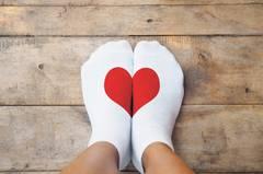 Das Experiment: Kann man lernen, sich zu lieben?