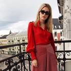 Büro Outfits: Bezahlbare Looks, die stylish sind