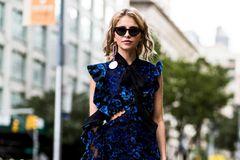 Frühlings-Outfits: Die schönste Looks von Pinterest