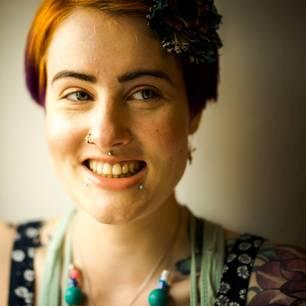 Panickattacken: Jana Sauer über ihee Erfahrungen