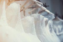 Hochzeitskollektion von Esprit