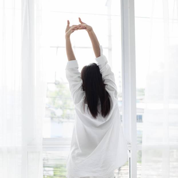 30 geniale tipps mit denen unser leben sch ner wird. Black Bedroom Furniture Sets. Home Design Ideas