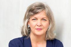 """Bettina Stackelberg: """"Selbstbewusstsein - der Weg zur Gelassenheit, Leichtigkeit und Freude am Leben."""""""