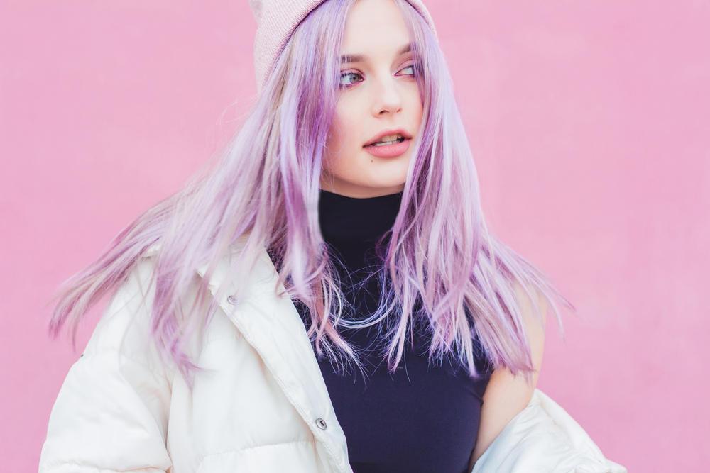 frisuren blond haarfarbe oder lebensgefà hl brigitte