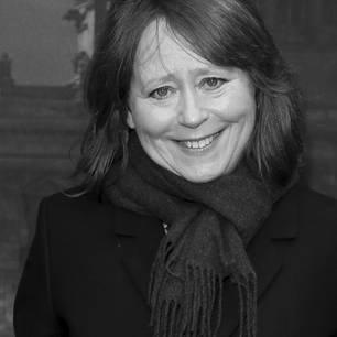 Marie Gruber ist tot