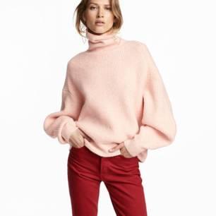 Geht doch - Diese Mode macht deine Dezemberwampe unsichtbar