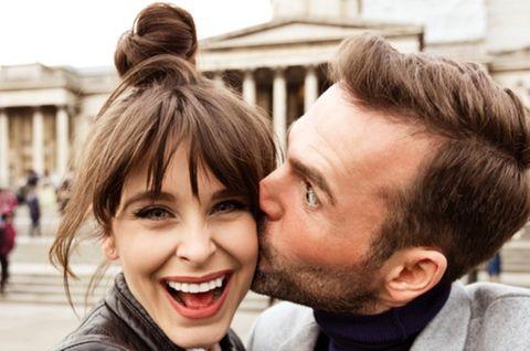 Echte Liebe ist leise – und braucht keine albernen Hashtags