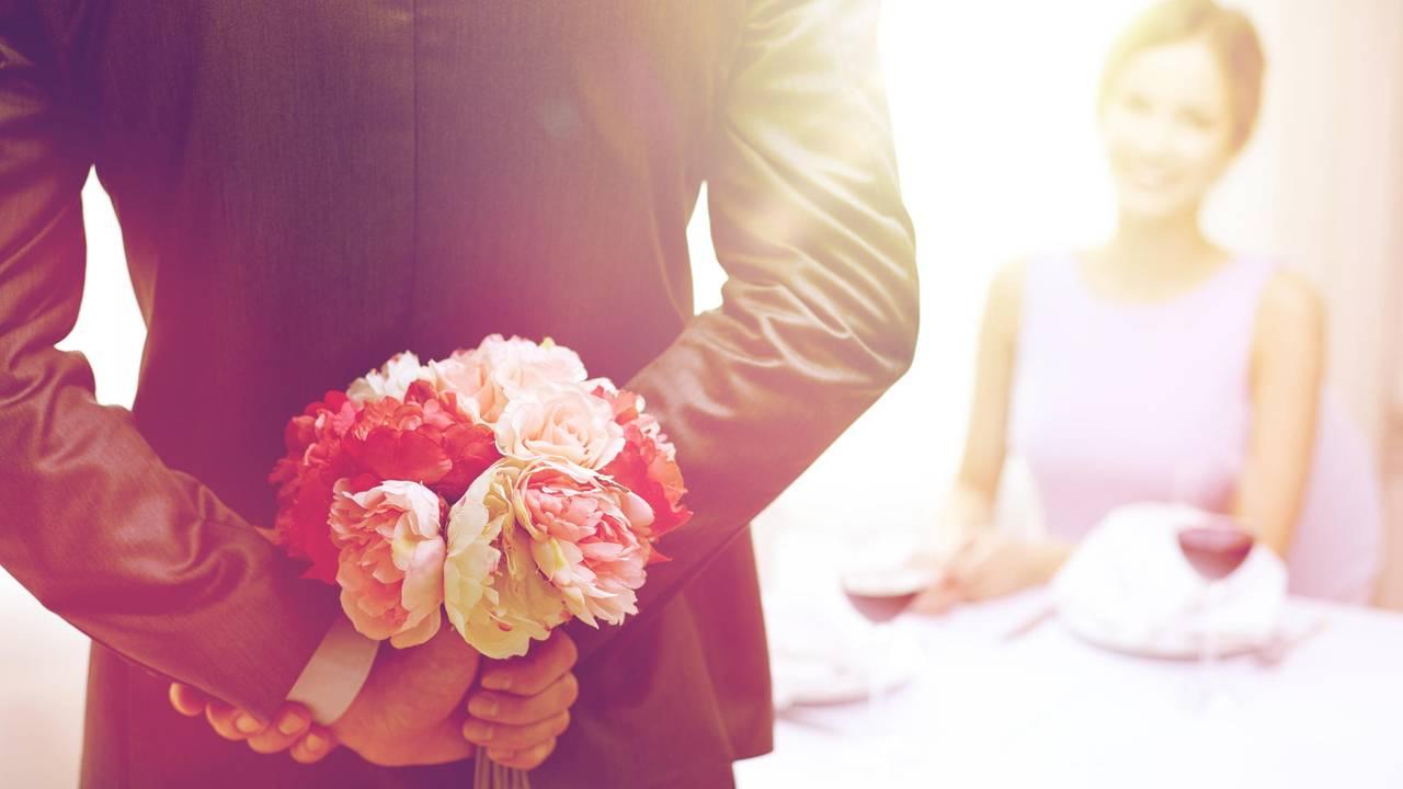 Hochzeitstage Alle Jubiläen Im überblick Brigittede