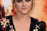 Make-up Fails der Promis: Kristen Stewart