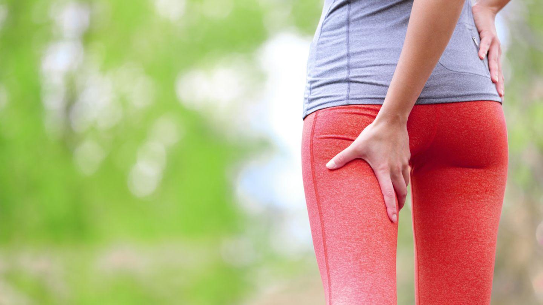 cellulite am bauch beim abnehmen